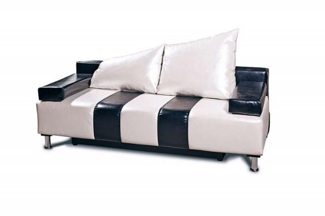 Угловой диван спальное место большое Москва