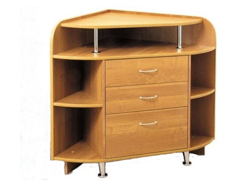 корпусная мебель из беллорусии фото