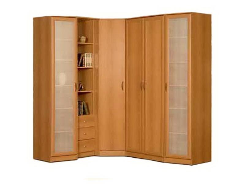 Купить угловой шкаф легенда-1, низкие цены интернет магазин .