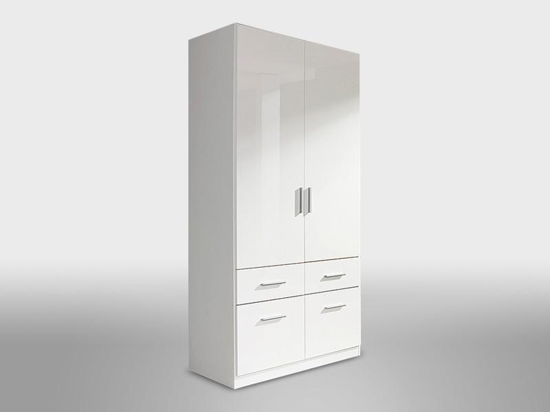 Купить шкаф мдф глянец-15, низкие цены интернет магазин всем.
