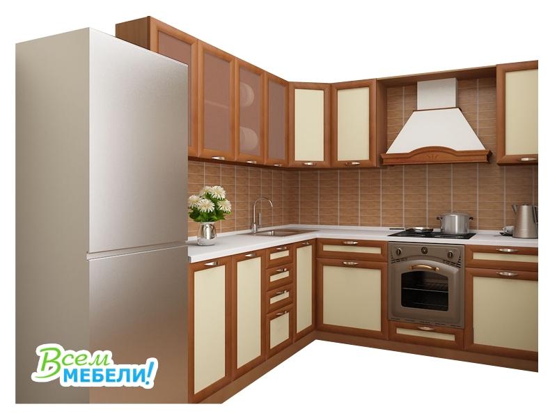 лорена кухни официальный сайт тюмень 2