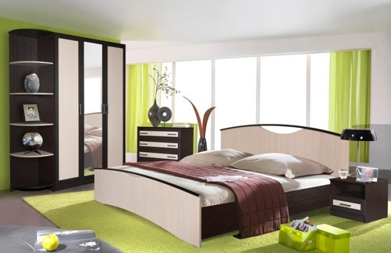 Спальни фото и цены